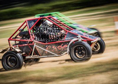 2 grass track buggy speed blur