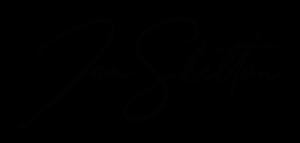 Ian Skelton signature