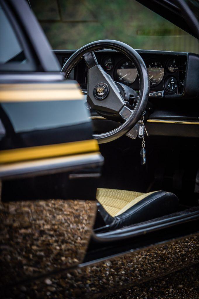 car detail imagery