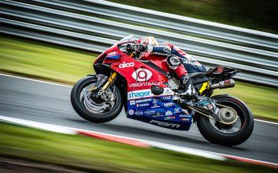 Bennetts British Superbikes Championship